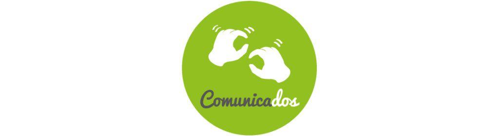 charla para comunicados