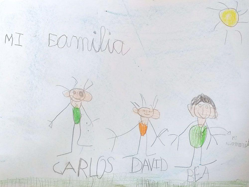 asi es mi familia fivmadrid 11