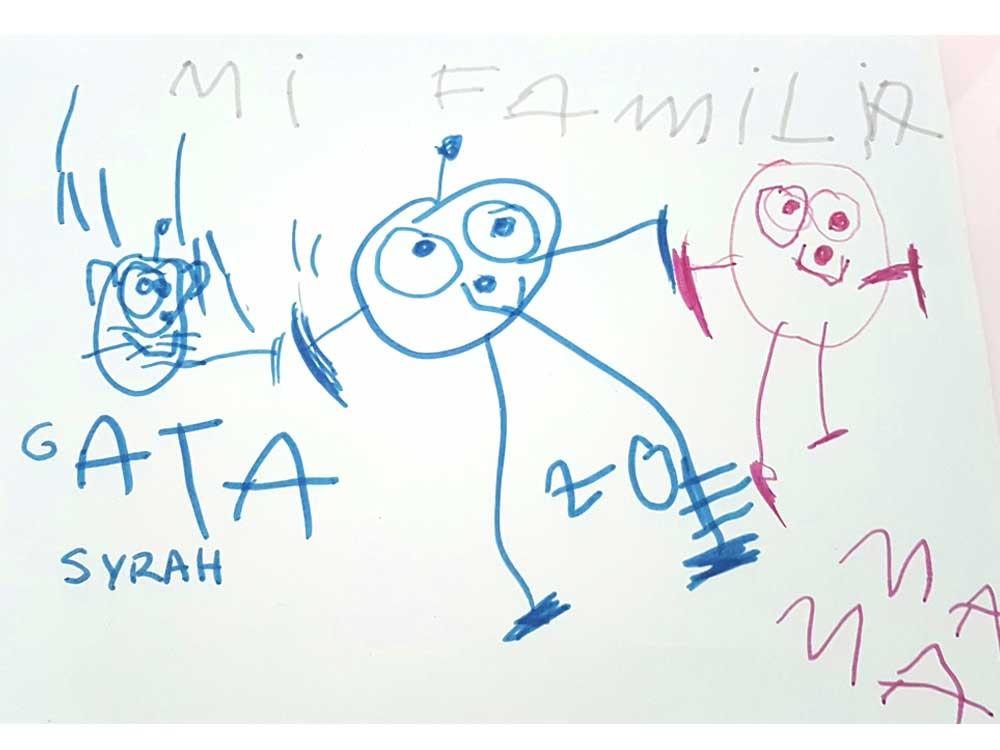 asi es mi familia fivmadrid 2