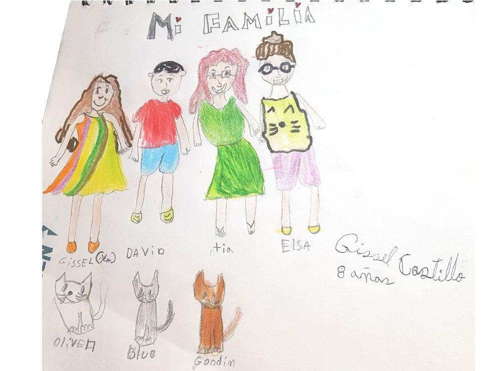 asi es mi familia fivmadrid 3