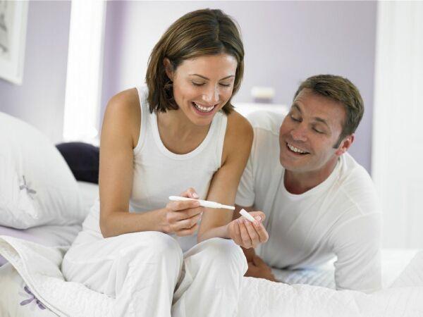 consejos fertilidad