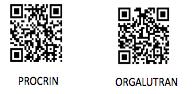 Captura de pantalla 2013-11-07 a la(s) 09.45.22