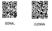 Captura de pantalla 2013-11-07 a la(s) 09.45.32