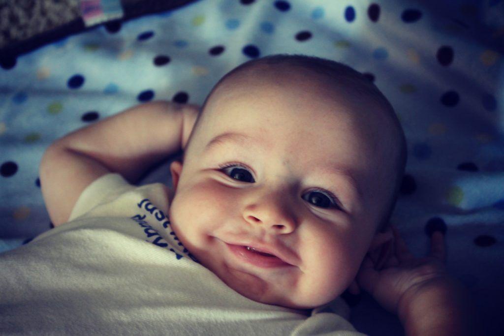 trasferencia embrionaria sintimas