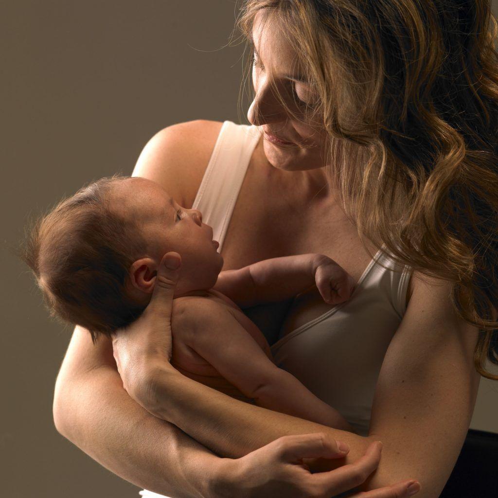 no quedo embarazada conferencia masola