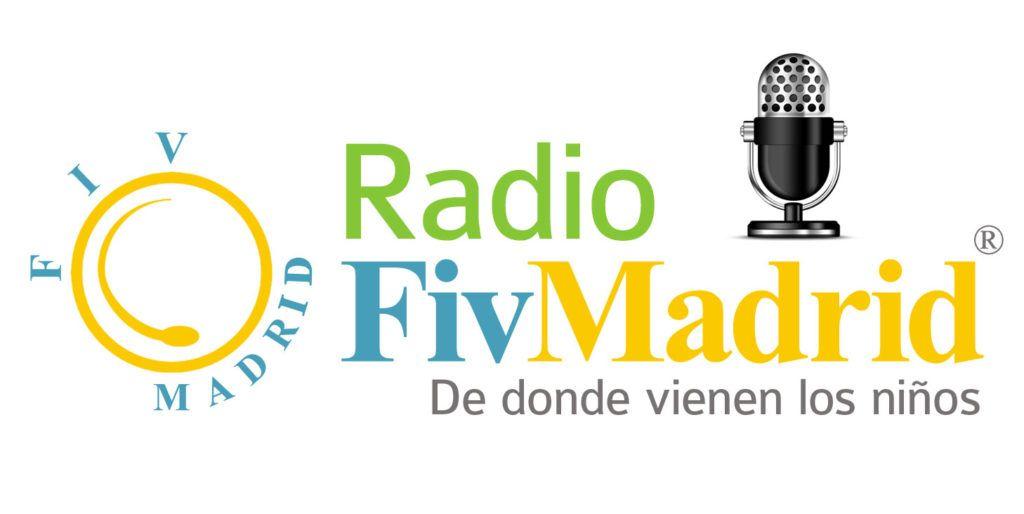 FIVMadrid Radio