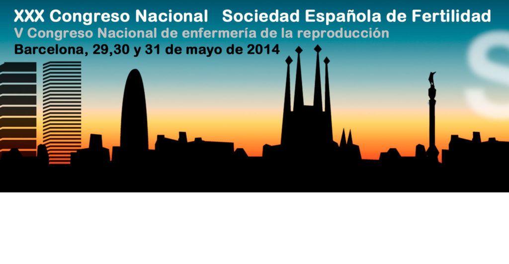 Congreso Nacional de la SEF FIVMadrid