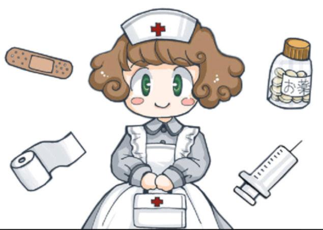 enfermeras-reproduccion-asistida