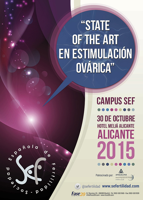 cartel-campus-sef