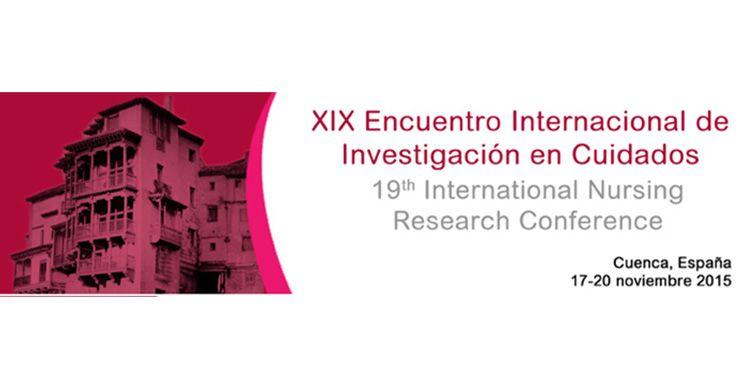 XIX Encuentro Internacional FIVMadrid