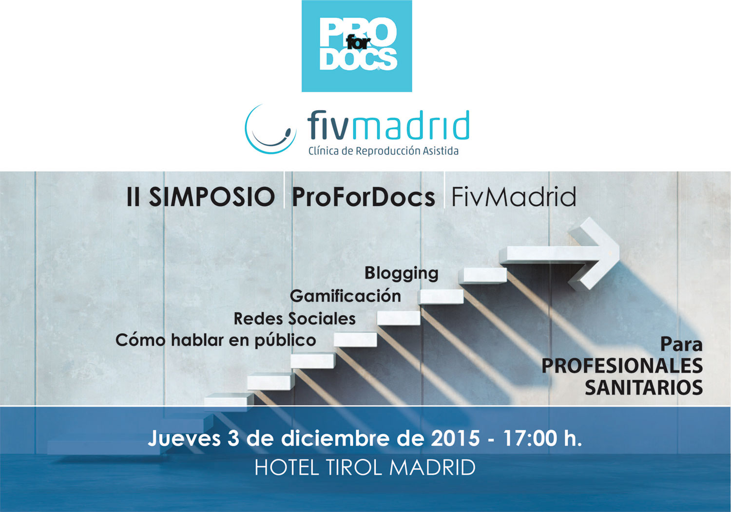 pro-for-docs2015-1