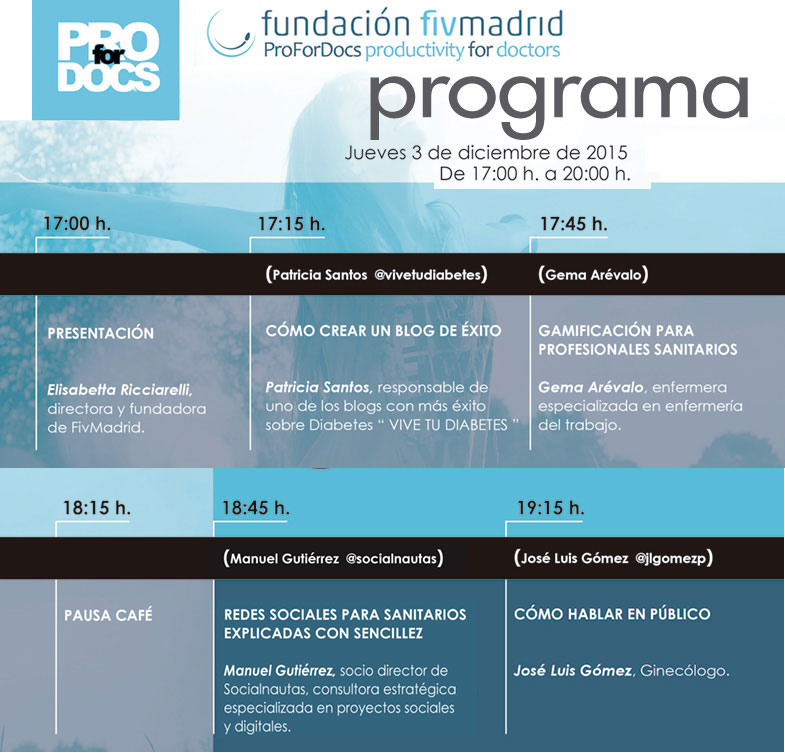 pro-for-docs2015-41