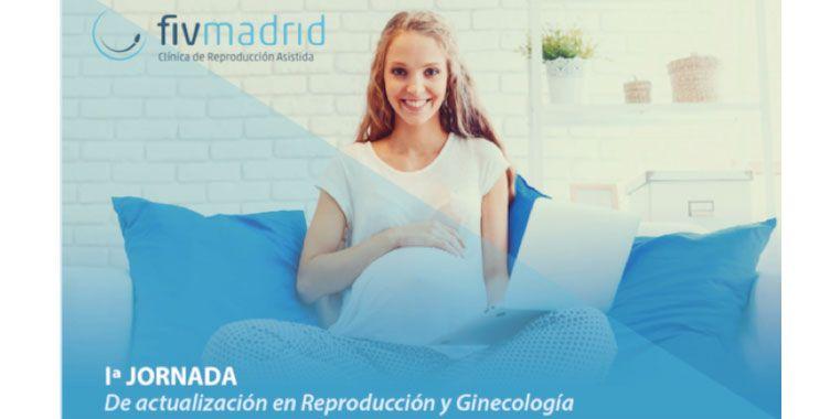 reproducción asistida y ginecología ja