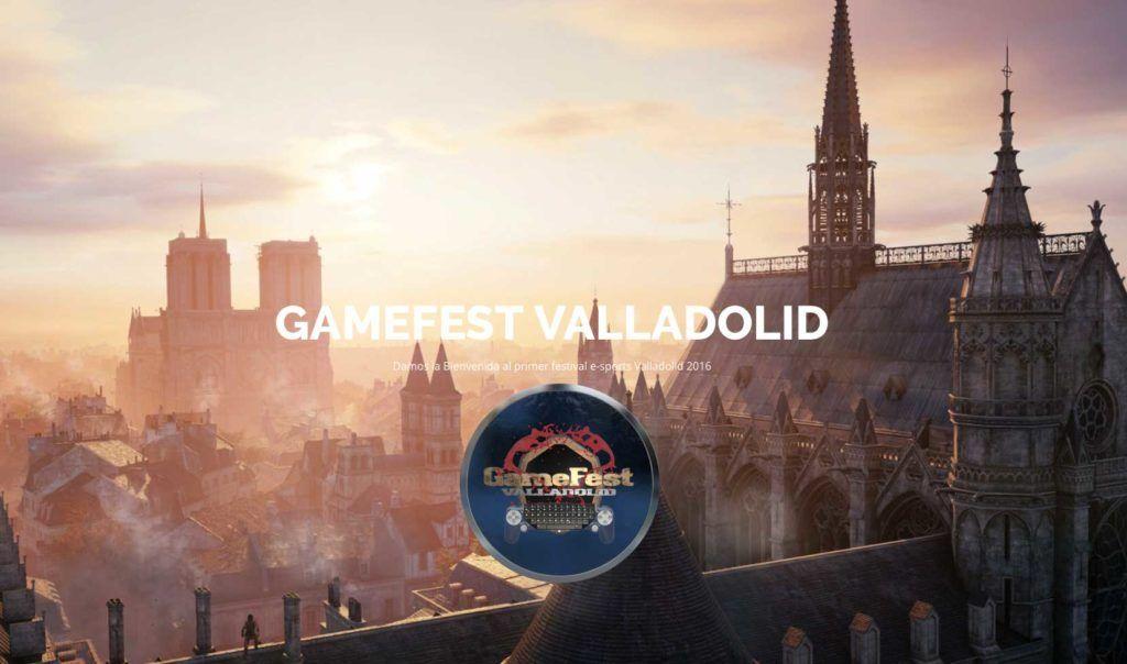 gamefest-valladolid-2016