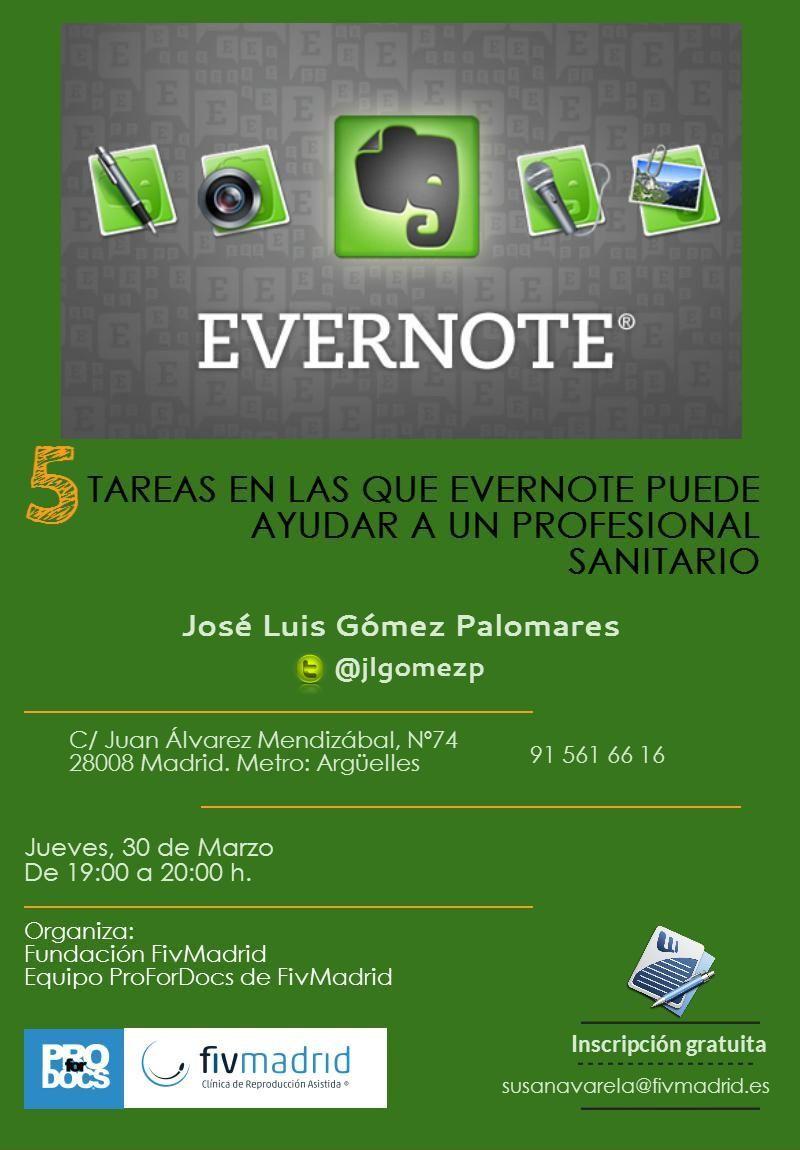 evernote-marzo