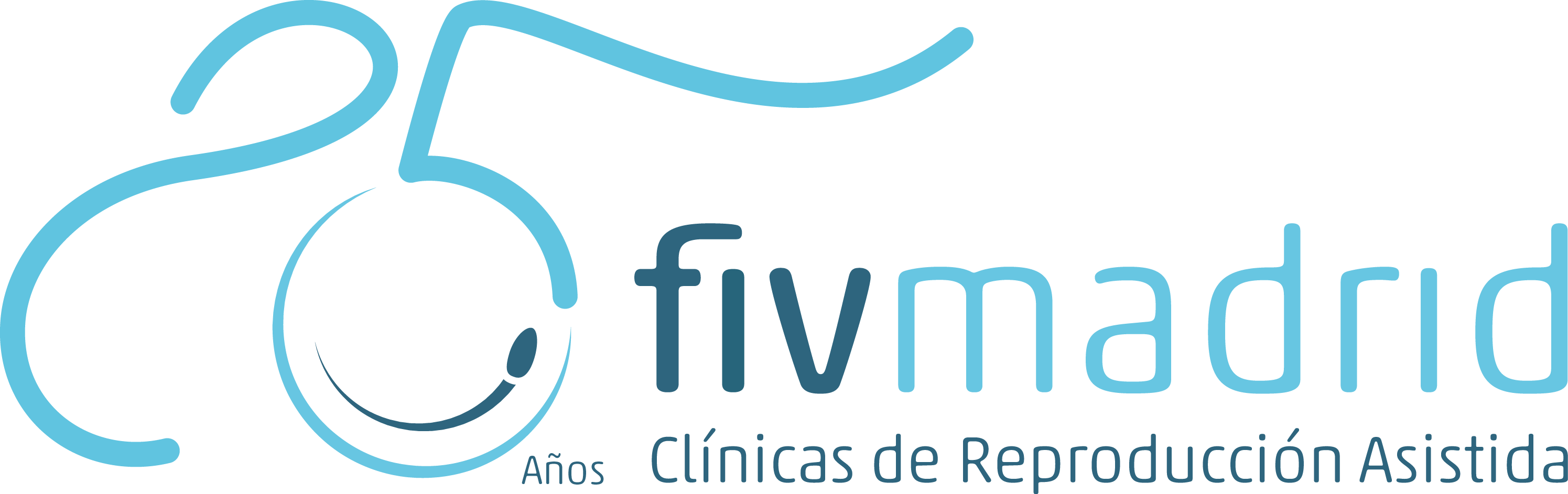 logo-hor-fivmadrid 2