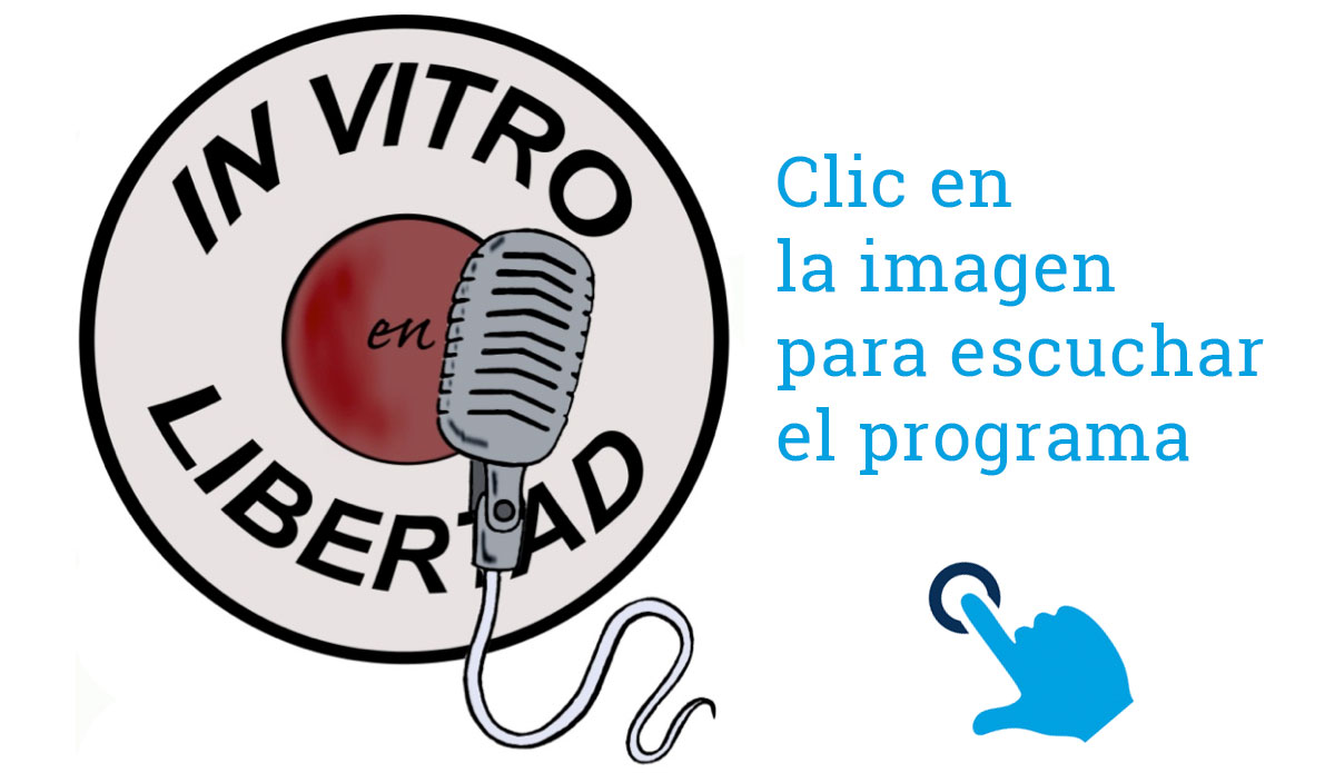 in-vitro-en-libertad2