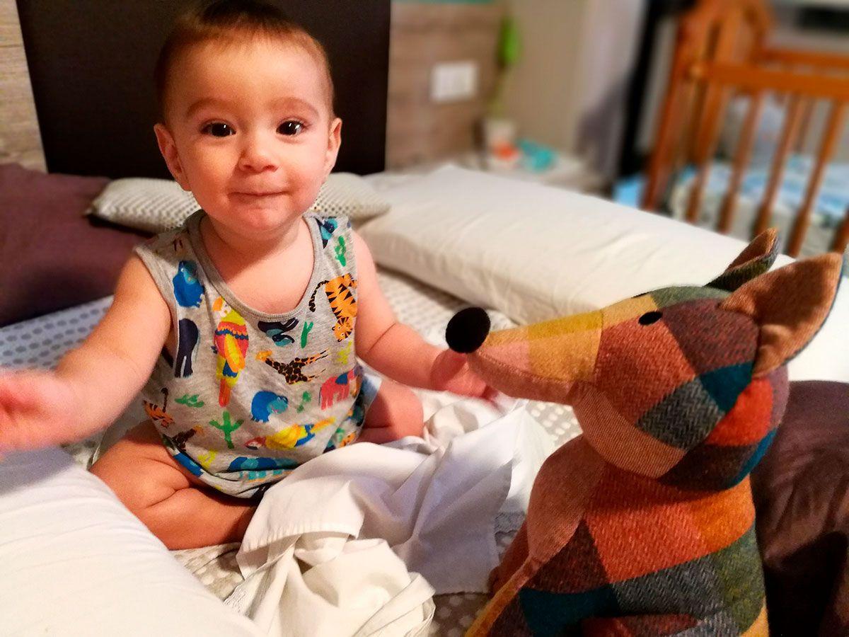 oliver-g-m-7-meses