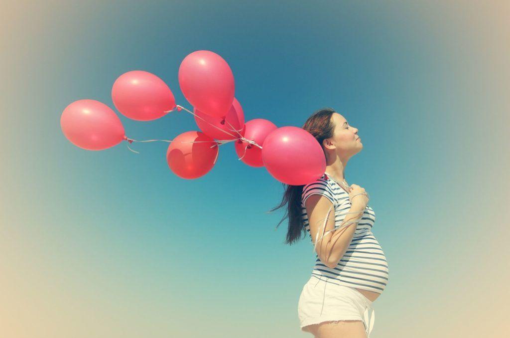 verano y fertilidad Clínica FIVMadrid
