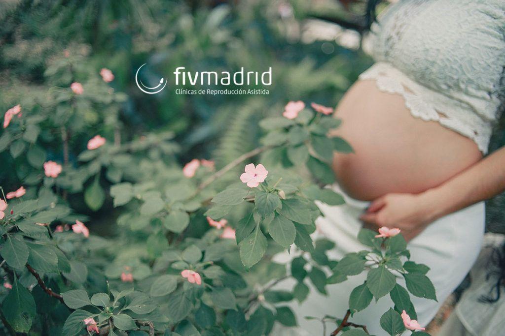 conoces tu fertilidad clínica FIVMadrid